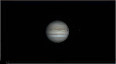 Jupiter2 png.png