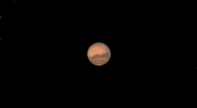 Mars2 png.png