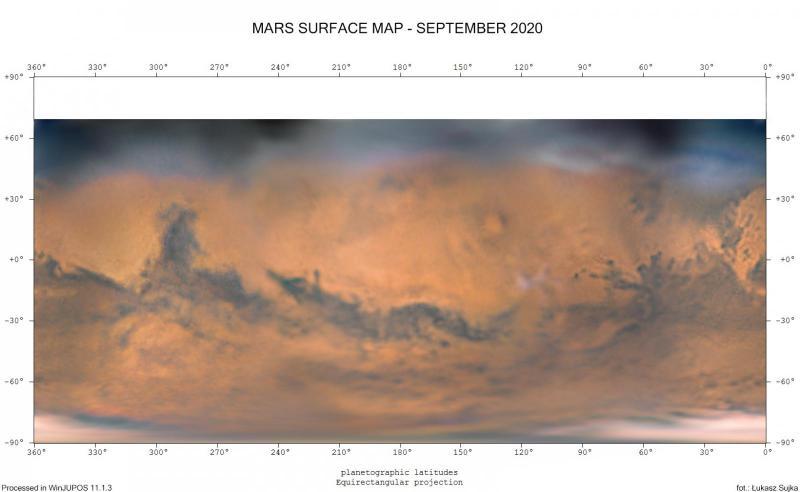 Mapa Marsa 2020 v2.jpg