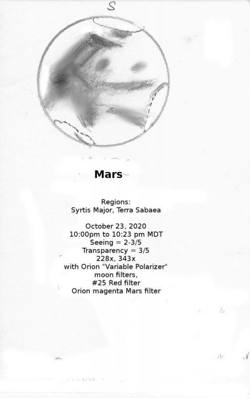 Mars_10-24-20_test.jpg