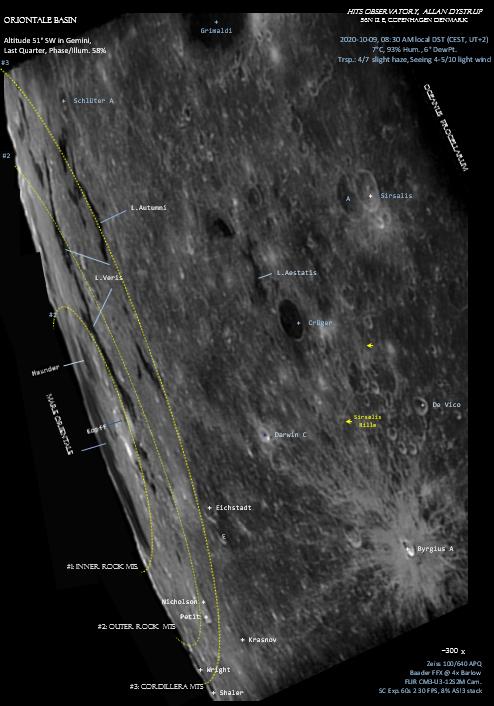 22DY Moon 2020-10-09 4x Orientale daytime.jpg