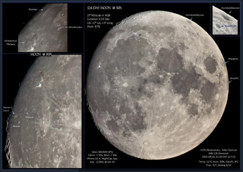2020-09-30 13-Day Moon.jpg