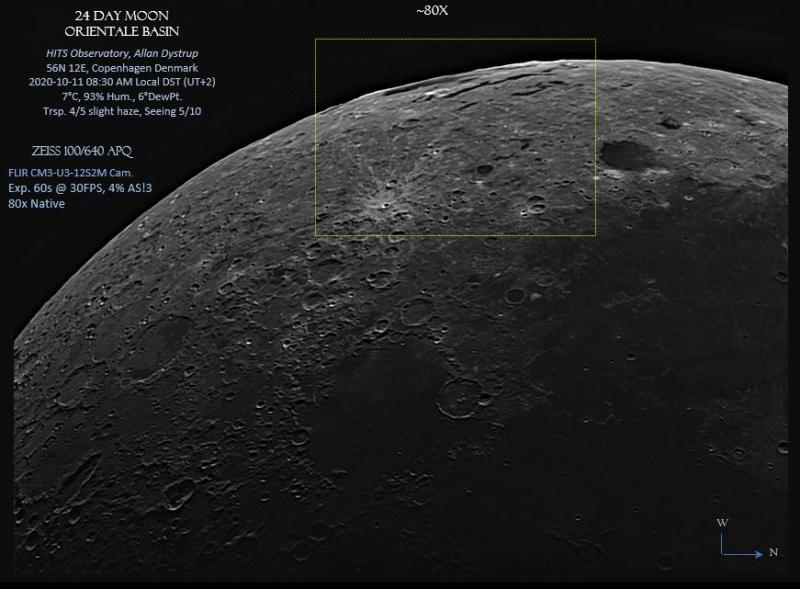 22DY Moon 2020-10-09 2x Orientale daytime.jpg