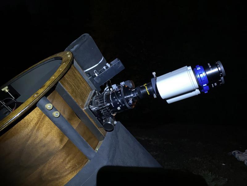 scope-binoviewer.jpg