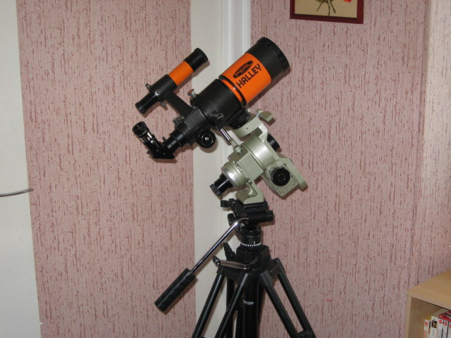 Vixen Halley Orion Paragon Tripod.jpg