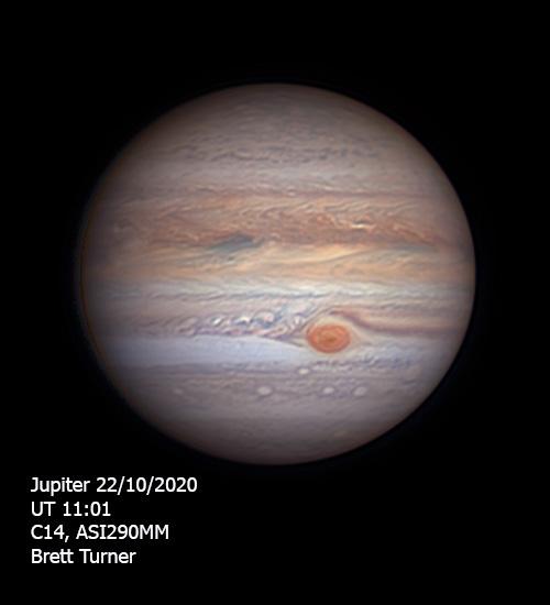 Jupiter 2020-10-22-1101b.jpg