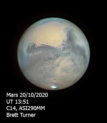 Mars 2020-10-20-1351.jpg