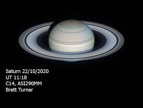 Saturn 2020-10-22-1118.jpg