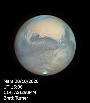 Mars 2020-10-20-1506.jpg