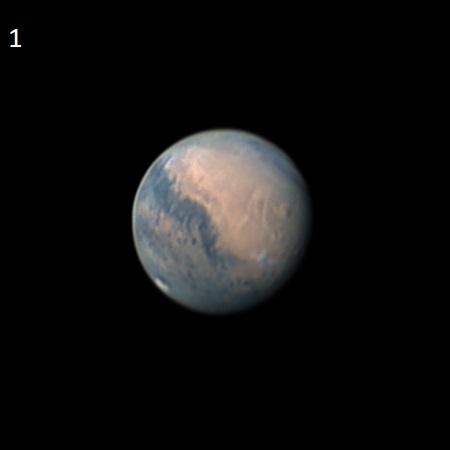 2020-09-15-0545_1-LY-Mars4.jpg