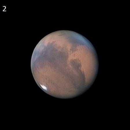 2020-09-29-0436_8-LY-Mars_RGB_80%.jpg