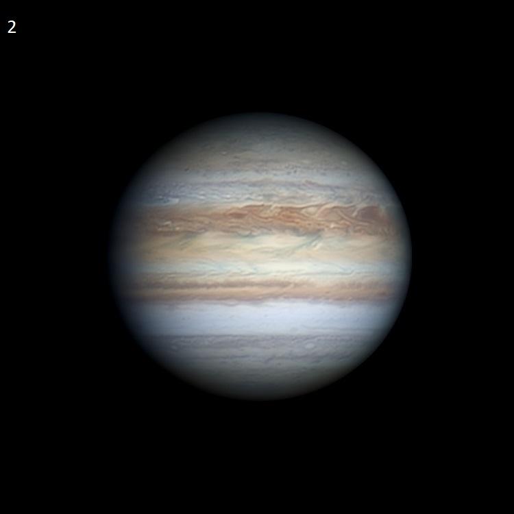 2020-09-15-0106_2-LY-Jup_RGB_Drizzle15_80%.jpg
