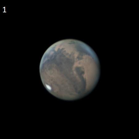 2020-09-29-0436_8-LY-Mars_RGB.jpg
