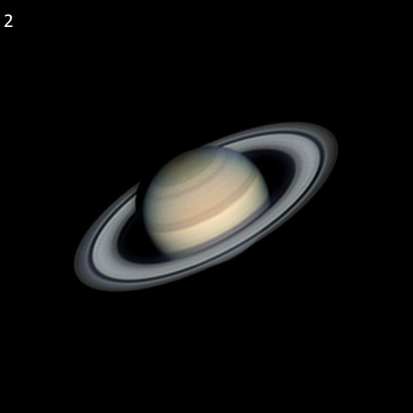 2020-09-15-0232_9-LY-Sat_RGB_Drizzle15.jpg