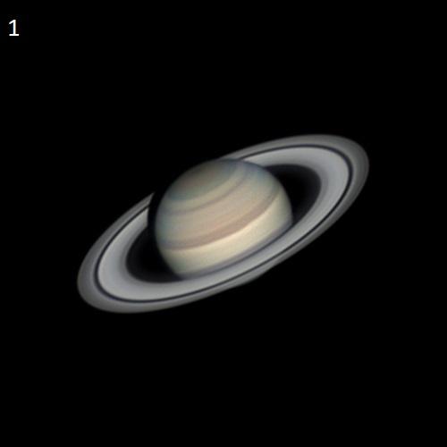 2020-09-15-0232_9-LY-Sat2.jpg