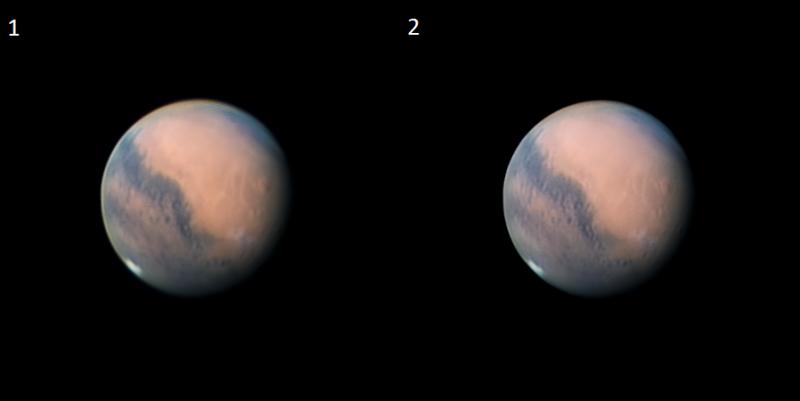 2020-09-15-0545_1-LY-Mars_RGB_Wav.png
