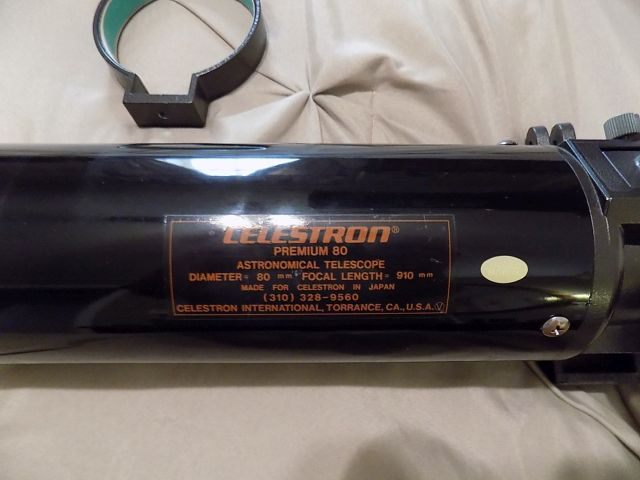 Celestron C-80P S03 - Delivered (OTA Label).jpg