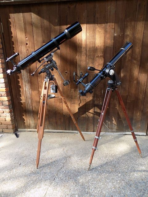 Celestron C-80P S16 - Plus C-102 (Skyward Pose).jpg