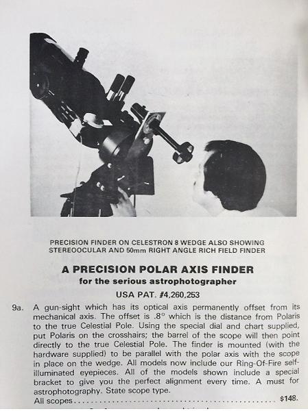 Tuthill Polar axis finder.jpg