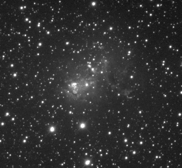 ic10-ha-20200927,20201009,20201010-6_cropgamma.jpg