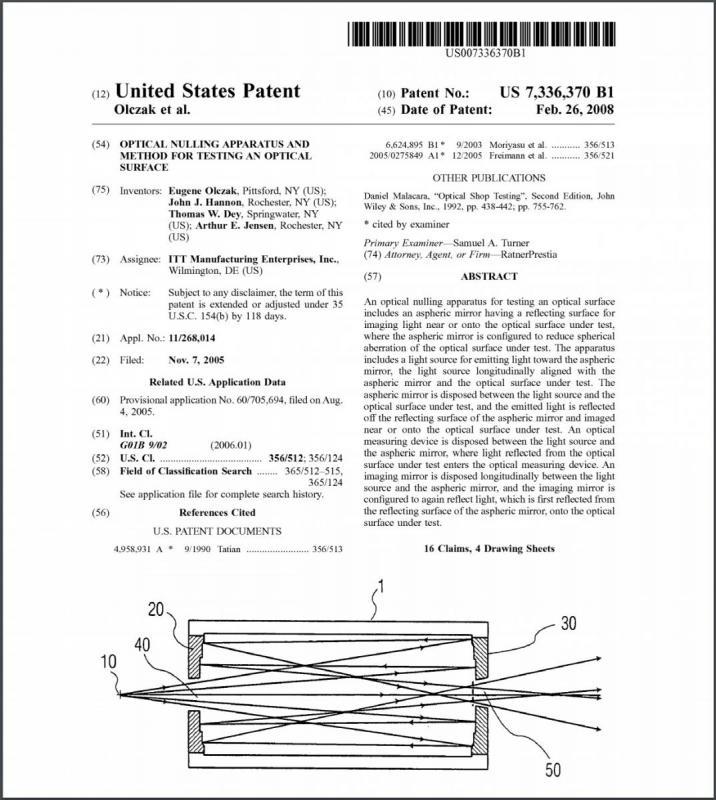 141 JWST Null Lens Patent p1 of 12.jpg