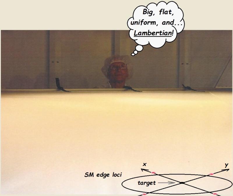 67.1 Tom's Jumbo Lambertian Calibrtion Screen.jpg