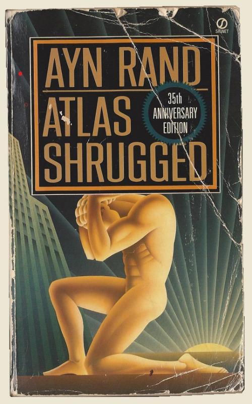 87 atlas shrugged.jpg