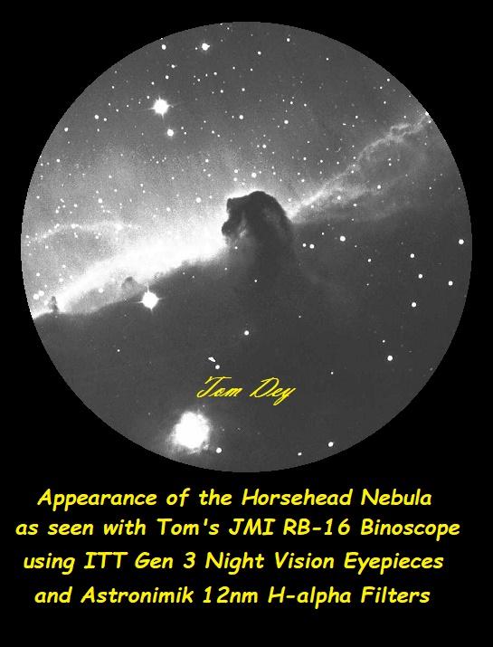 88 Horsehead by Tom Dey 1986 showing equiv JMI RB-16 NV view.jpg