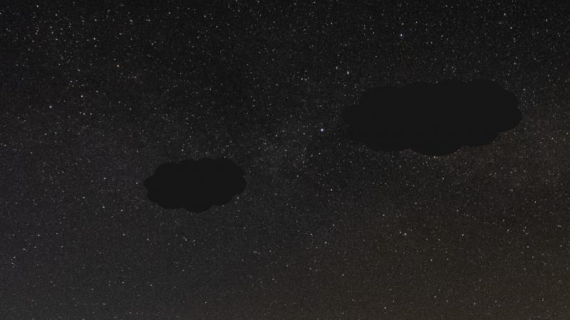 69 starry sky with clouds 60.jpg