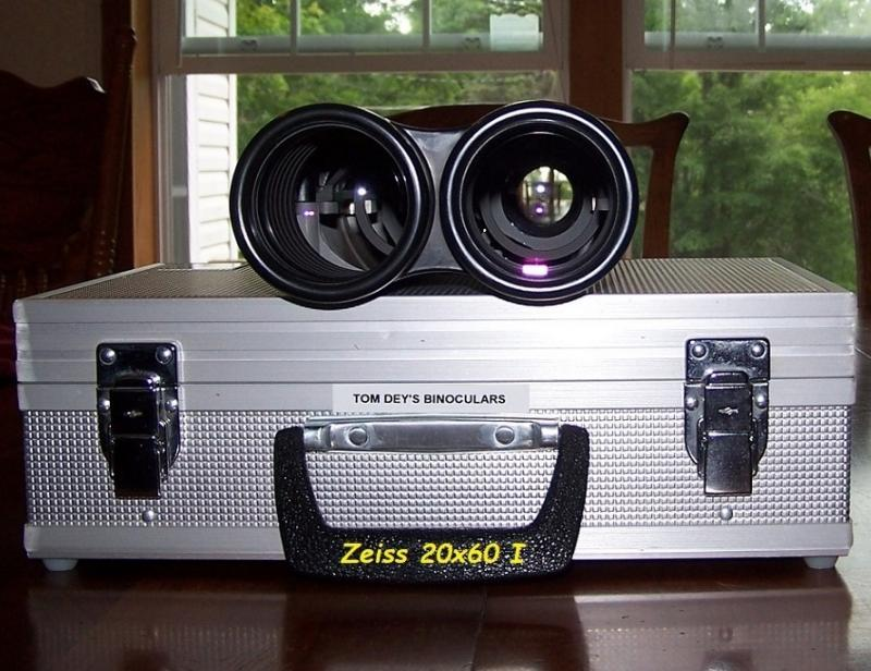 71 Tom's Zeiss 20x60 S scatter check flash picture.jpg