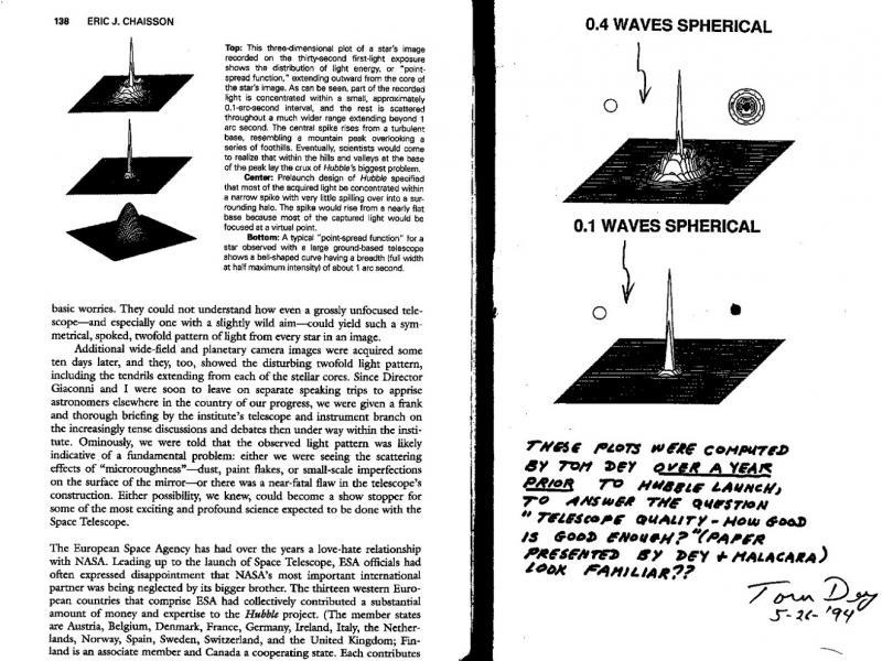 140 HUBBLE WARS Dey and Malacara 60-68-98.jpg