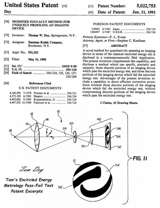 102 Tom's Encircled Energy Patent Phase Contrast Schlieren.jpg