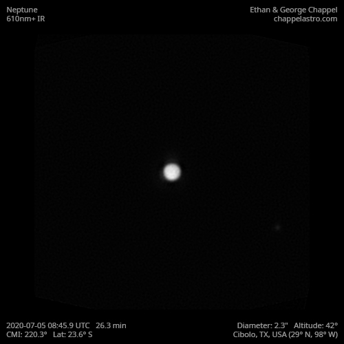 2020-07-05-0845_9-EC-IR610-Neptune.jpg