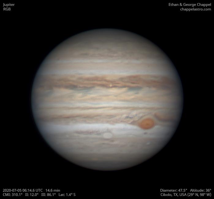 2020-07-05-0614_6-EC-RGB-Jup.jpg