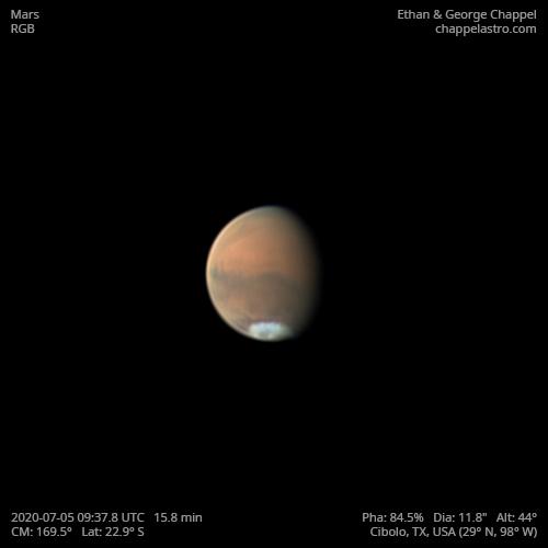 2020-07-05-0937_8-EC-RGB-Mars.jpg