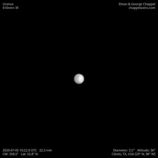 2020-07-05-1022_9-EC-IR610-Uranus.jpg