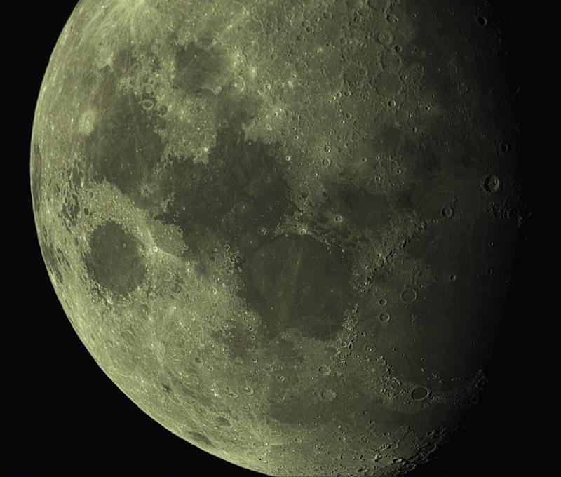 Moon 26092020 500k.jpg