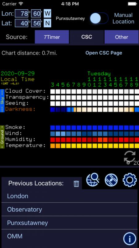 Simulator Screen Shot - iPhone 6 - 2020-09-29 at 17.18.36.png