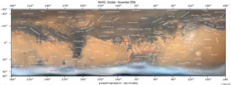 mars topography 4.jpg