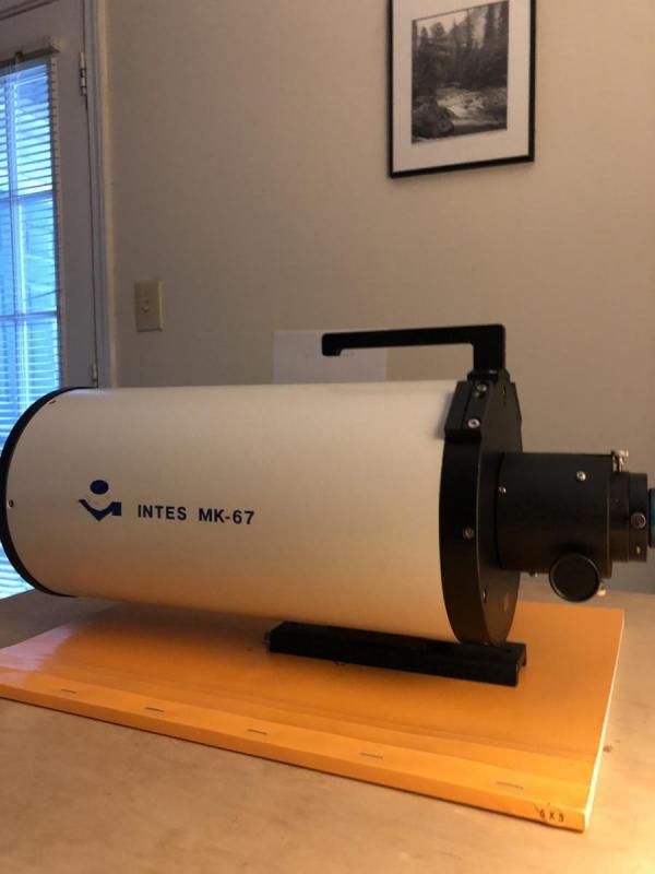 Intes Mk67.jpg