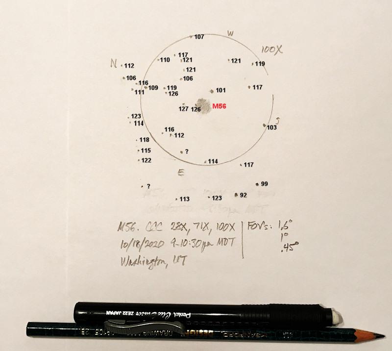 draw_M56_mag.JPG