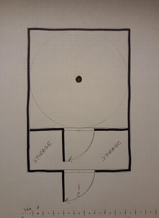 ROR Plan.jpg