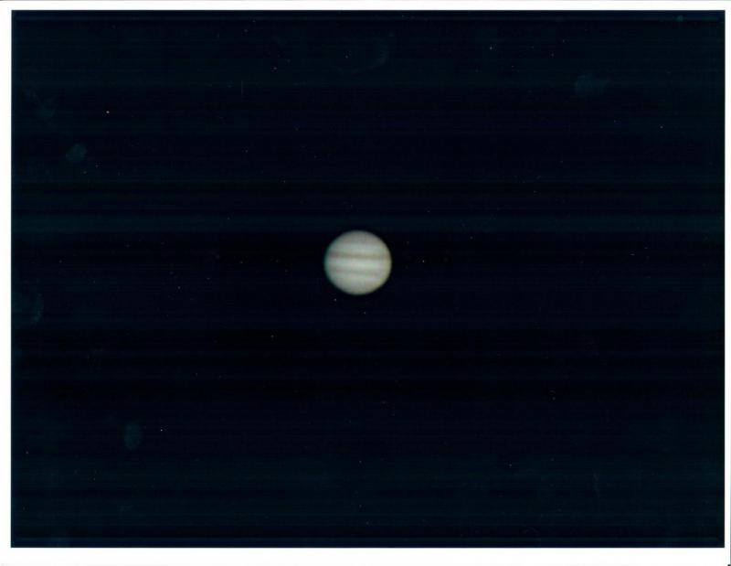 Jupiter on film.jpg