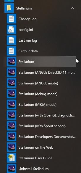 Start - Stellarium.jpg