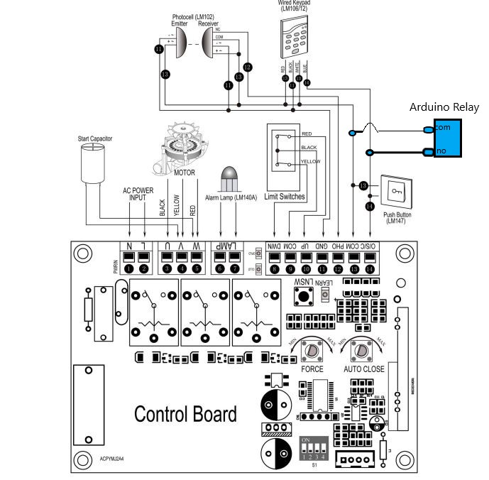 wiring4.jpg