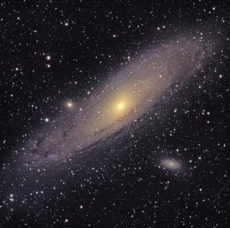 M31 ASI533 ST.jpg