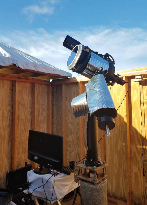 Solarsetup_10272020.jpg