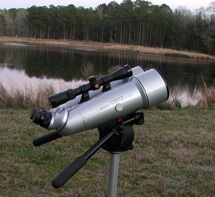 Miyauchi Binoculars at Camp Ruth Lee.jpg