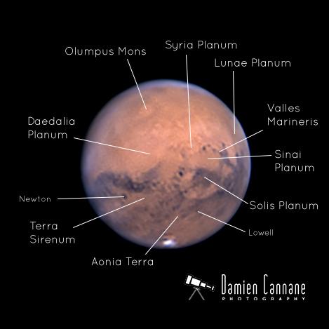 Mars_215426_2020-10-22_2020-10-23-0154_5-Damien Cannane-LD .8 Blend of 3 2.0 Annotatedjpg.jpg