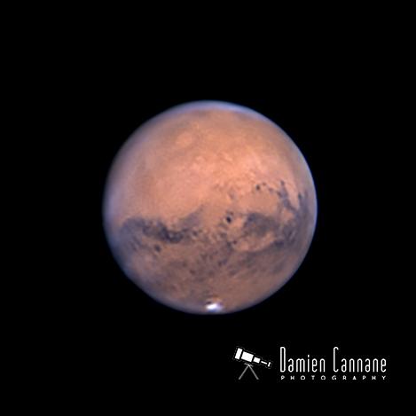 Mars_215426_2020-10-22_2020-10-23-0154_5-Damien Cannane-LD .8 Blend of 3 2.0.jpg
